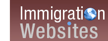 Immigration Lawyer Websites